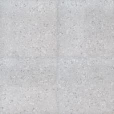 Terrazo Glacier - 24X24