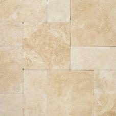 Tuscany Ivory - 8X8, 8X16, 16X16, 16X24