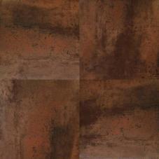 Antares  Jupiter Iron - Glazed - Matte - 16X24, 20X20