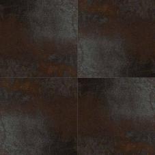 Antares  Saturn Coal - Glazed - Matte - 16X24, 20X20