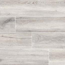 Antoni  Platinum - Glazed - Matte - 6X36