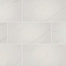 Aria  Ice - Glazed - Polished - 2X4, 12X24, 24X24, 24X48