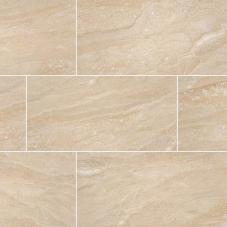 Aria  Oro - Glazed - Polished - 2X4, 12X24, 24X24, 24X48