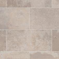 Brickstone  Ivory  - Glazed - Matte - 5X10