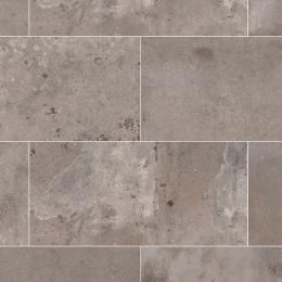 Brickstone  Taupe  - Glazed - Matte - 5X10