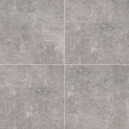 Cemento  Treviso - Glazed - Matte - 12X24