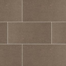Dimensions  Concrete - Glazed - Matte - 2X2, 12X24, 24X24, 24X48