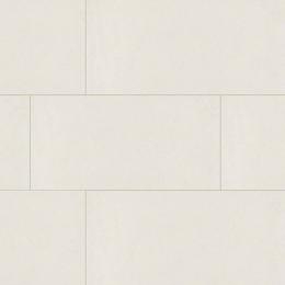 Dimensions  Glacier - Glazed - Matte - 2X2, 12X24, 24X24, 24X48
