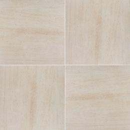 Livingstyle  Beige - Glazed - Matte - 24X24, 18X36