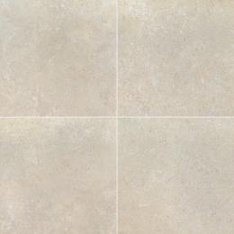 Livingstyle  Pearl - Glazed - Matte - 24X24, 18X36