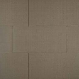 Loft  Olive - Glazed Matte - 2X2, 12X24