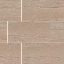Pietra  Dunes Beige - Glazed - Matte, Polished - 12X24, 16X32