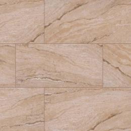 Pietra  Vezio Beige - Glazed - Matte, Polished - 2X2, 2X4, 12X24, 20X20, 16X32
