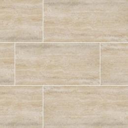 Veneto  Sand - Glazed - Matte - 2X2, 6X24, 12X24, 16X32