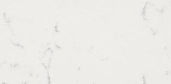 Cashmere Carrara
