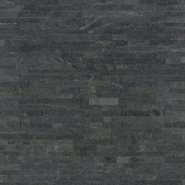 Coal Canyon Mini - Quartzite - Panel - 4.5X16, Corner - 4.5X9