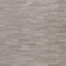 Gray Oak 3D Mini - Marble - Panel - 4.5X16, Corner - 4.5X9