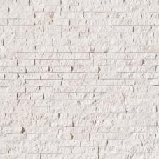 Freska - Limestone - Panel - 6X24, Corner - 6X18X6
