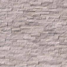 Gray Oak - Marble - Panel - 6X24, Corner - 6X12X6, 6X18X6