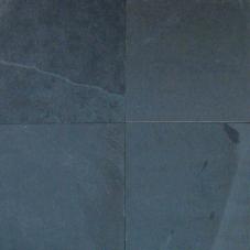Montauk Black - Gauged, Honed - 6X24, 12X12, 12X24, 16X16, 16X24, 18X36, 24X24