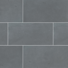 Montauk Blue - Gauged, Honed - 6X24, 12X12, 12X24, 16X16, 18X36, 24X24
