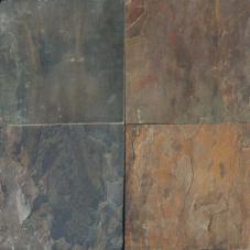 Rustic Gold - Gauged - 12X12, 12X24, 16X16