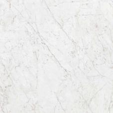 Carrara Polished