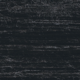 Zebrino Black Polished