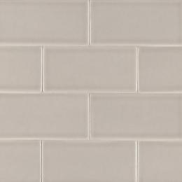 Portico Pearl Subway - Ceramic - Glossy - 3X6
