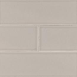 Portico Pearl Subway - Ceramic - Glossy - 4X12