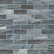 Oceano Brick  - 12X12