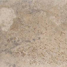 Inca Blend - Honed - 12X24