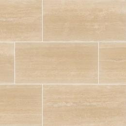 Roman Vein Cut - Honed, Polished - 6X24, 12X12, 12X24, 16X16, 18X36, 24X24