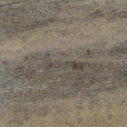 Silver Vein Cut - Honed - 12X24