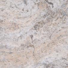 Silver - Honed, Tumbled - 3X6, 4X12, 12X12, 18X18