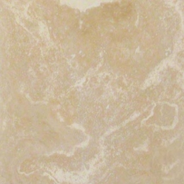 Tuscany Beige - Honed, Filled - 12X12, 12X24, 18X18, 24X24