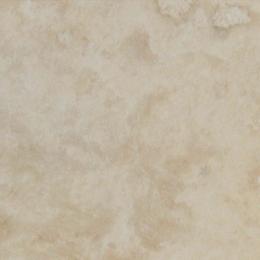 Tuscany Ivory - Filled, Honed, Brushed, Polished - 12X12, 18X18, 24X24