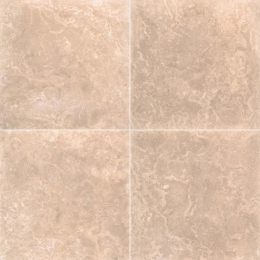 Tuscany Platinum - Honed - 12X12, 12X24, 18X18, 18X36, 24X24