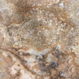 Tuscany Scabas - Honed, Tumbled - 4X4, 12X12, 18X18