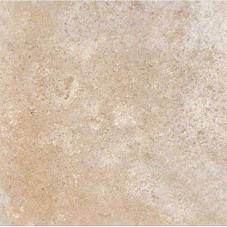 Tuscany Walnut - Chiseled, Filled, Honed, Unfilled, Brushed, Tumbled - 3X6, 6X6, 8X8, 8X16, 12X12, 12X24, 16X24, 18X18, 24X24