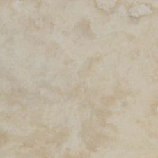 Tuscany Ivory