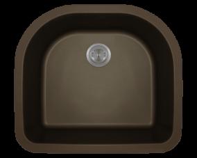 Mocha D Bowl-824