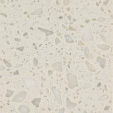 Venetian Marble Countertops