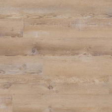 Lime Washed Oak - 2mm (Thickness), Glue Down, 6X48