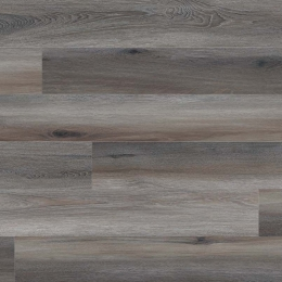 Midnight Maple - 2mm (Thickness), Glue Down, 6X48