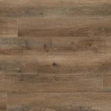 Reclaimed Oak - 2mm (Thickness), Glue Down, 6X48