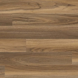 Tawny Birch - 2mm (Thickness), Glue Down, 6X48