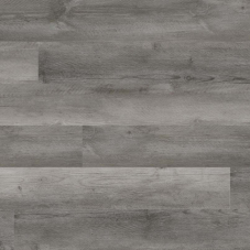 Woodrift Gray - 2mm (Thickness), Glue Down, 6X48