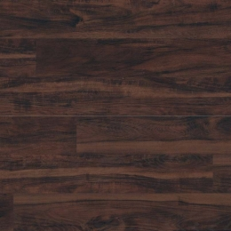 Burnished Acacia - 2mm (Thickness), Glue Down, 6X48