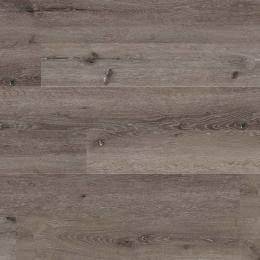 Charcoal Oak - 2mm (Thickness), Glue Down, 6X48